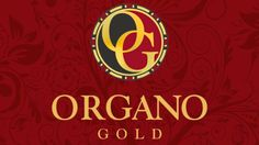 Dreams as goals and like-minded friendships. 2014 a new year, a new you. #ganoderma