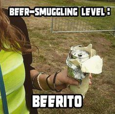 Beerito