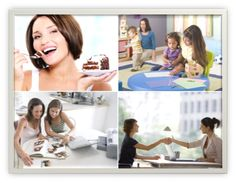 Breakthrough FREE system generates income from home ..  #workfromhome #makemoneyonline