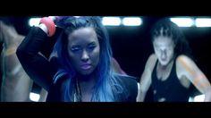 Demi Lovato - Neon Lights (Official Video Teaser #3)