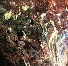 #teampebeo     #photoftheday #fashiondesigner #gallery #artist #creative #artwork #fashion #illustration #instagood #beautiful #picoftheday #paint #arts_gallery #instagallery #abstract #abstractart #abstractexpressionism #art #artistic  #anellavae #instaartist #fashionista #instafashion #instastyle #art_spotlight #pebeo