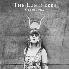 Cleopatra by The Lumineers - http://www.jamspreader.com/2016/04/20/cleopatra-by-the-lumineers/ -  It's not everyday that a sad and wistful song can make you want to get up and stomp your feet. This Americana Pop storyteller is one of those.  On Soundcloud:  On YouTube: https://www.youtube.com/watch?v=l1a78P9WJTg  On Spotify:  On Amazon: http://amzn.to/1WDI2Bg On... - americana, cleopatra, Indie, Lumineers, music, new, pop, Review