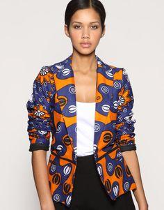 Google Image Result for http://www.magnifeco.com/wp-content/uploads/2010/03/asos-africa-printed-blazer.jpg