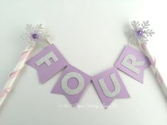 lavender pink party - Google Search