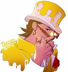 One Piece, Gild Tesoro One Piece Nami, One Piece Manga, Sir Crocodile, One Piece Online, One Peace, One Piece Fanart, Significant Other, Zoro, Manga Anime
