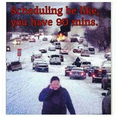 Raleigh NC Snow Meme: Stay Puft Marshmallow Man Attack On Glenwood Ave North Dakota, North Carolina, Snow Meme, Ga In, Monday Memes, Strange Photos, Abandoned Cars, Abandoned Vehicles, What Really Happened