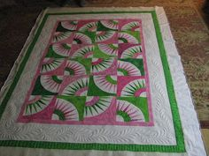 IMG_8014 by Longarm quilter, via Flickr