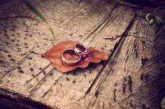 Weddings in autumn - www.weddingphotographerdenmark.com