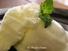 inghetata de iaurt Ice Queen, Queens, Ice Cream, Pudding, Cooking, Desserts, Food, No Churn Ice Cream, Kitchen