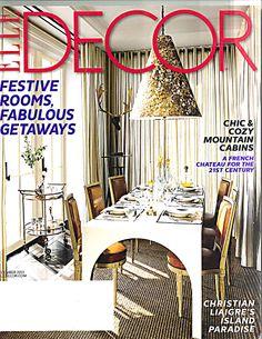 Palecek Distinctive Furniture Lighting Accessories
