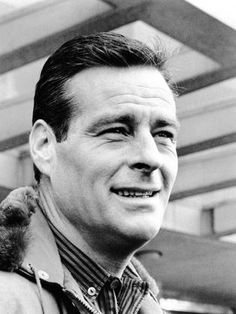 In MEMORY of ROBERT WEBBER on his BIRTHDAY - Born Robert Laman Webber, American actor who appeared in dozens of films and television series, roles that included Juror No. 12 in the classic 1957 film 12 Angry Men. Oct 14, 1924 - May 19, 1989 (ALS)