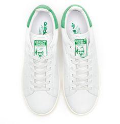 adidas sneakers paul smith