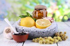 12 Remèdes naturels pour les infections à levures chez les femmes et les hommes