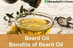 What does beard oil do for beard, that question came in mind of every men that have long or full beard. Here all beard oil benefits in beard growth,so you choose beard oil. #beard #beardcare #beardoil