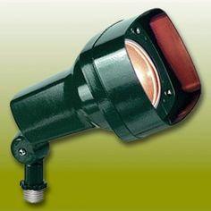 Wide range of aluminium LED directional lights available at Bright Choice Lightning, Pacoima. 12v Led, Square Faces, Landscape Lighting, Light Led, Track Lighting, It Cast, Bulb, Ceiling Lights, Bright