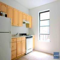 Central Harlem (#630714) - Photo 3