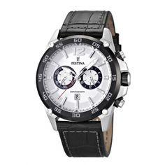 d85f4d5257 A(z) Sport órák nevű tábla 16 legjobb képe | Chronograph, Men's ...