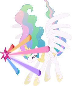 SVG File: Available here: Celestia (Resources) Reuse: - No bases - No use for commercial (profit-making) purposes - Include a link back here Vectored from episode Princess Twilight Sparkle, p. Princesa Celestia, Celestia And Luna, My Little Pony Comic, My Little Pony Pictures, Mlp Cutie Marks, My Little Pony Collection, My Little Pony Princess, Princess Twilight Sparkle, Stitch Cartoon