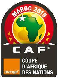 Prediksi Skor Pantai Gading vs Kamerun | AFC Cup | Agen Bola Terpercaya | Bandar Bola | Agen Judi | Agen Casino Online