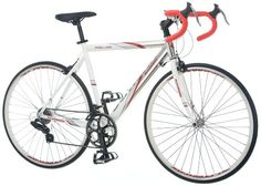 Road Bikes - Schwinn Mens Prelude Bicycle BBWhite *** Be sure to check out this awesome product.