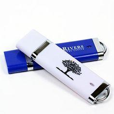 DE STYLE PLASTIC USB FLASH DRIVE https://www.logotech.com/de-style-plastic-usb-flash-drive-fdpl125.html