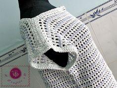 crochet comfy crop top, crochet crop top free pattern, how to crochet crop top, crochet crop top, crochet summer top, crochet simple crop top