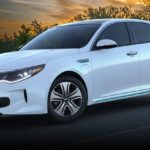 "Kia Motors To Reveal Electric Concept At CES 2018 With ""Human-Machine Interface"""