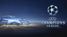 Hasil Lengkap Liga Champions Tadi Malam - http://redaksi.id/hasil-lengkap-liga-champions-tadi-malam/