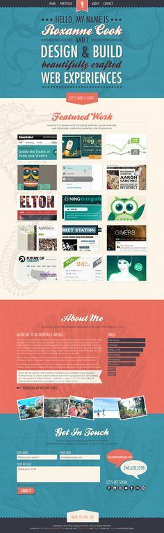 web - bloom webdesign