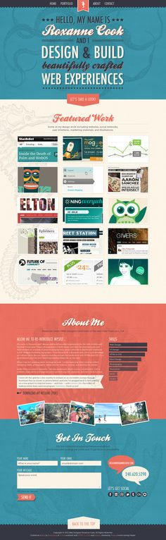 web - bloom webdesign