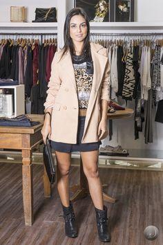 #debrummodas #inverno #saia #sobretudo  #style #estilo #moda #fashion #modafeminina