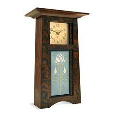 73 Best Frank Lloyd Wright Amp Designer Clocks Images In