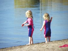Days out to two of Scotland's Perthshire Lochs - Loch Leven and Loch of the Lowes. Days Out, Lowes, Summer Dresses, Fashion, Moda, Summer Sundresses, Fashion Styles, Fashion Illustrations, Summer Clothing