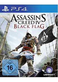 sparen25.deAssassin's Creed IV: Black Flagsparen25.info , sparen25.com