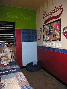 Sports Themed Bedroom Accessories Room Boys Sport Room Boys Sport Room Boys Sport Room Boys Sport Room