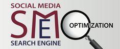 http://www.estrategiadigital.pt/9-blogs-para-aprender-mais-sobre-seo-e-sem/ - Não há um único profissional de Marketing Digital que não saiba o significado de SEO: Search Engine Optimization. Trata-se de uma série de estratégias que podem ser aplicadas a conteúdos web, permitindo assim que fiquem otimizados. O objetivo principal é, no entanto, facilitar a leitura do Google e de motores de pesquisa associados. Só assim conseguimos garantir a entrada de tráfego orgânico.