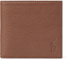 5afd89882c02 8 Best Leather wallet images   Pocket wallet, Wallet, Leather wallet