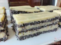 Oreo Desserts, Pudding Desserts, Sweet Desserts, Sweet Recipes, Delicious Desserts, Cake Recipes, Dessert Recipes, Vegetarian Sweets, Vegetarian Recipes Easy