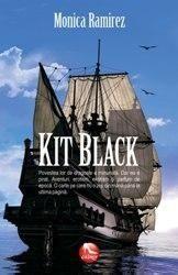 Citita in doar 2 ore Sailing Ships, Kit, Movies, Movie Posters, Pray, Films, Film Poster, Cinema, Movie