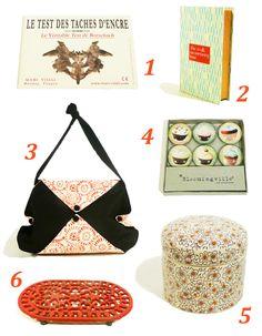 la sélection du weekend  http://www.mathuvu.fr/blog/2012/03/16/la-selection-du-weekend-5/    www.mathuvu.fr