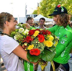 Gratulácia Petra Sagana manželke k narodeninám