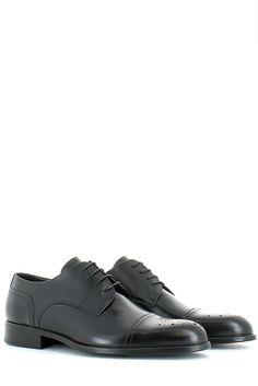 Derby, Men Dress, Dress Shoes, Oxford Shoes, Lace Up, Fashion, Elegant, Classic, Formal Shoes