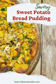 Sweet Potato Bread, Curry, Brunch, Restaurant, Snacks, Inspired, Baking, Ethnic Recipes, Food