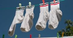 This domain may be for sale! Christmas Stockings, Cleaning, Holiday Decor, Sneh, Mosquitos, Natural, Fashion, White Tights, Household Cleaning Tips