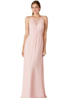 f52f514cc27b Bari Jay 1708 Available at Forever Together Wedding, Great Neck, NY Bridesmaid  Dress Styles
