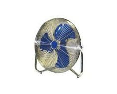 Cooling Fan Hire Leicester... Available from MF Hire are a choice of products in their climate control equipment range. Choose heavy duty electric fans, spot coolers, evaporative coolers, and mobile air conditioner units... www.leicestertoolhire.co.uk