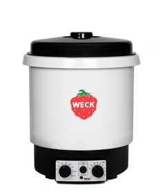 Recept képe Dry Heat, Electric Pressure Cooker, Rice Cooker, Circuit, Pilot, Soup, Products, Pickling, Vending Machines