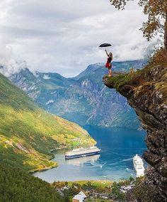 Quem gostava de passar férias neste cenário? :) .  #WonderfulPlacesToGo #Regram #Repost #Travel #TravelTheWorld #Travelgram #ExploreTheWorld #Wanderlust #Adventure