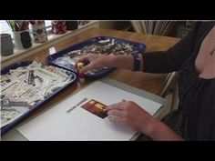 Art Therapy Information : Art Therapy Activities for Adolescents