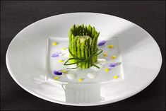 The world's most creative Chefs can be found on this page to present their most original creations… ( Alphabetical order )